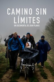 The Way Without Limits