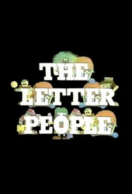 The Letter People