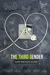 The Third Gender: Love was born in hell