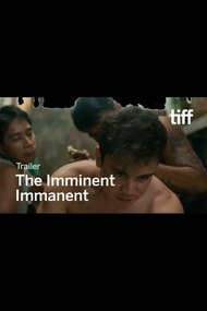 The Imminent Immanent
