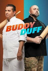 Buddy vs. Duff