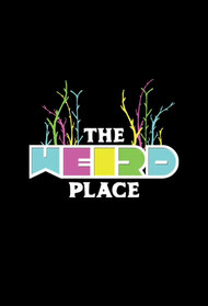 The Weird Place