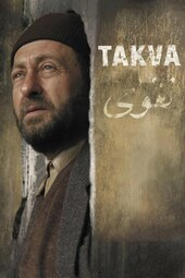 Takva: A Man's Fear of God