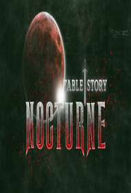 TableStory: Nocturne