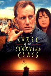 Curse of the Starving Class