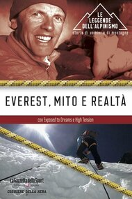 Everest - Mito e Realtà