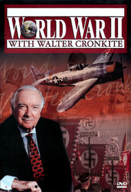 WWII With Walter Cronkite
