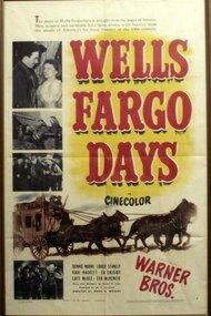 Wells Fargo Days