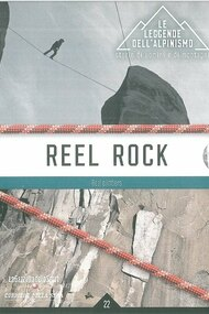Reel Rock 6 - Real Climbers