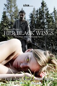Her Black Wings