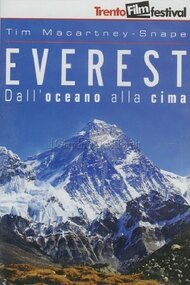 Everest Sea To Summit