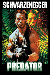 /movies/53200/predator
