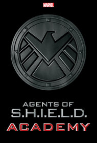 Marvel's Agents of S.H.I.E.L.D.: Academy