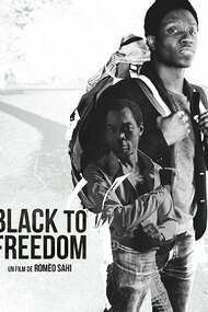 Black to Freedom