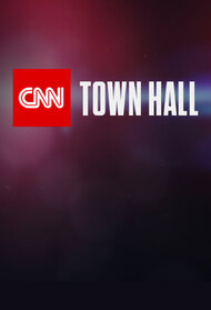 CNN Presidential Town Halls and Debates