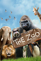 The Zoo (2017 CBBC)