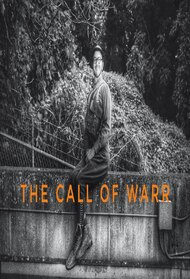 The Call Of Warr