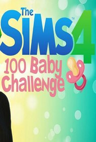 The 100 Baby Challenge