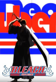 Bleach (S) Abridged