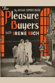 The Pleasure Buyers