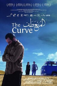 The Curve