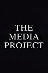 The Media Project