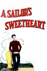 A Sailor's Sweetheart