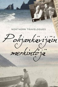 Northern Travelogues