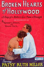 Broken Hearts of Hollywood