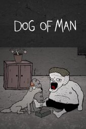 Dog of Man