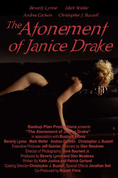 The Atonement of Janis Drake