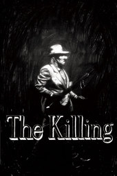 /movies/53448/the-killing
