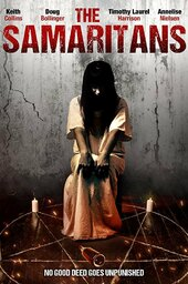 The Samaritans