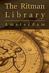 The Ritman Library - Amsterdam