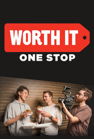Worth It: One Stop