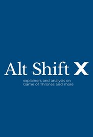 Alt Shift X
