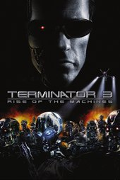 /movies/53536/terminator-3-rise-of-the-machines