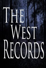 The West Records