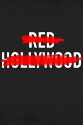 Red Hollywood