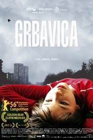 Grbavica: The Land of My Dreams