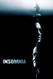 /movies/53580/insomnia