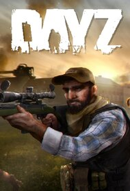 DayZ Hell On Earth