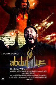 Abdullah : The Final Witness