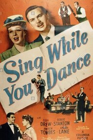 Sing While You Dance