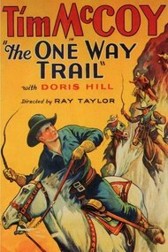 The One Way Trail