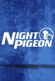 Night Pigeon (feat. Roy Wood Jr.)