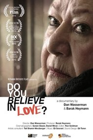 Do You Believe in Love?