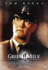 /movies/53812/the-green-mile