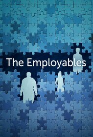 The Employables (US)
