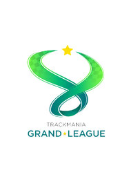 Trackmania Grand League